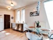 Egy igazi álomotthon, Budaörs központi részén, mindenhez közel....