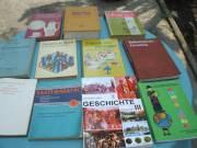 Eladó használt könyvek!