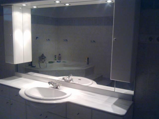 Fürdőszoba bútor eladó! - Pilis, pestmegye, dánosi út - Otthon, Bútor, Kert