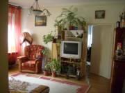 Eladó lakás Kaposvár szívében