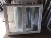 Ajtó, ablak javítás, karbantartás, szigetelőgumi csere