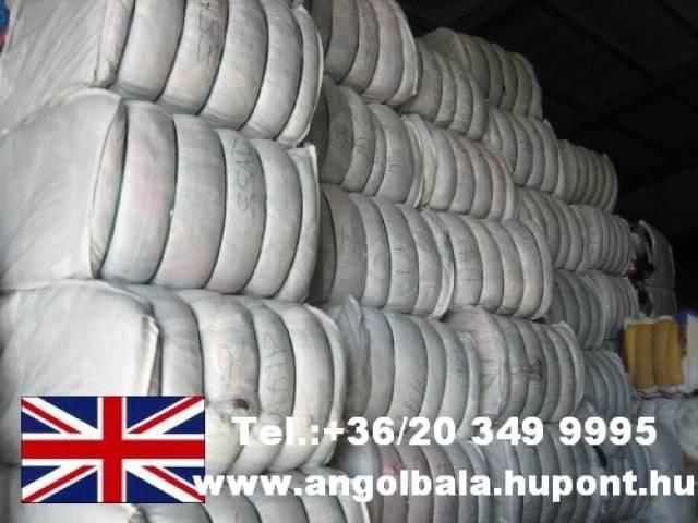 Olcsón angol márkás használtruha eladó! AKCIÓ 1+1 bálás ruha ... bed3297ea3