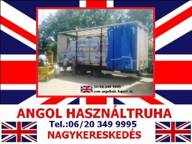 Tavaszi ruha vásár! Ingyenes házhoz szállítás!! - Budapest 678ac98744