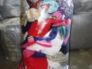 Angol cream használtruha - AKCIÓ! (krém minőségű Angol használt ruha)