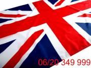 Minőségi angol használtruha, bálásruha lerakat