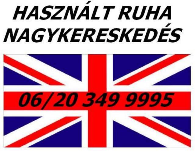 Minőségi angol használtruha - bálásruha olcsón - Nyíregyháza ... 81ebc7be86