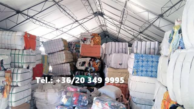 Extra minőségű Angol használtruha olcsón! - Szolnok - Ruházat 47f04a4983