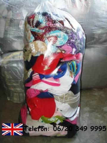 Minőségi márkás ŐSZI Angol használt gyerekruha eladó olcsón ... 511fc22abf
