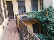 Eladó Palota negyed Baross utca társasházi lakás