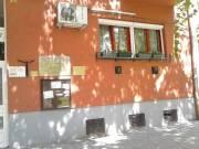 szolnokon a Kossuth téren kiadó egy 358nm-es szuterén pincehelyiség.