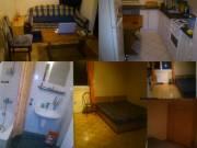 LÁNY lakótársat keresek