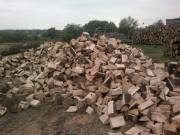 Tűzifa kedvező áron