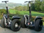 New Original Segway X2 ,i2 & Segway Personal Transportation Electric Scooter