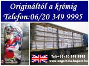 Tavaszi angol használt ruha vásár! 06 20 349 9995