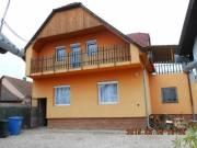 Siklóson, 300 m2-es, generációs családi ház ÁRON ALUL eladó!