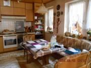 Siklósi zártkerti részen, 110,0 m2-es, tetőteres családi ház eladó!, város közeli zártkert
