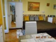 Harkányban, fürdőtől kb. 400 m-re, igényesen felújított,  I. emeleti, 30,0 m2-es apartman eladó!