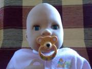 Székesfehérváron baba eladó!