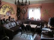 Miskolci családi ház