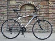 Magellan Corvus kerékpár