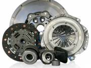 Peugeot kettős tömegű lendkerék, Peugeot duplatömegű lendkerék, kuplung szett 50 % -al OLCSÓBBAN!