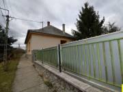 Eladó 100 nm-es Családi ház Csepreg Csepregen 3 szobás családi ház garázzsal kedvező áron