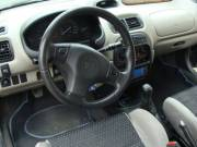 Rover 216 xw cupe