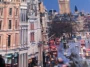 fotóalbum London - A VILÁG LEGSZEBB HELYEI Chiara Li