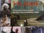 Peter Murray Könyv nagy méretű Események, amelyek megváltoztatták a világot