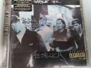 Metallica - Garage Inc. 2 CD