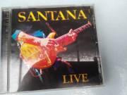 Santana Kollekció 3 CD