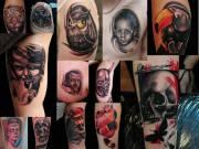 Silver Tattoo & Piercing (Győr)