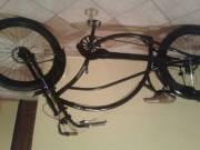 apocalipsy chopper bicikli