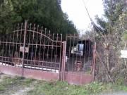 Eladó Tápiószentmártonban,gyógyfürdőhöz közel téliesített nyaraló