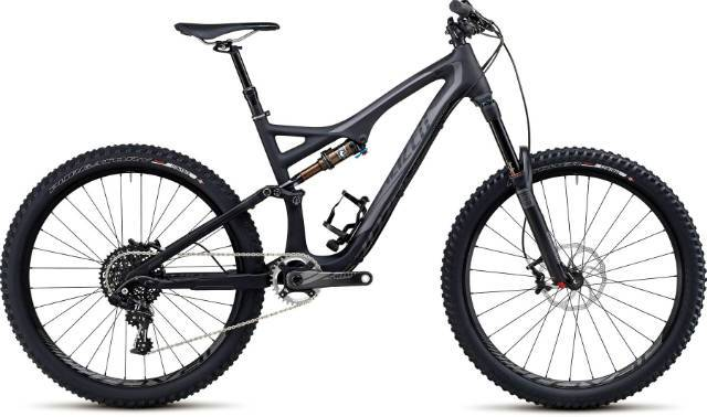 842a8d8bd61 FOR SALE:NEW 2014 SPECIALIZED S-WORKS EPIC CARBON 29 SRAM $5,500 ...
