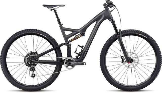 FOR SALE:NEW 2014 SPECIALIZED S-WORKS EPIC CARBON 29 SRAM $5,500 ...