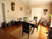Kétszintes, izgalmas, családi ház eladó - Szombathely, Kámon, Herény