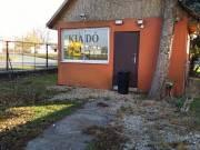 Bérelhető iroda+szabad terület a Fonoda udvarban - Miskolc, Zsolcai kapu