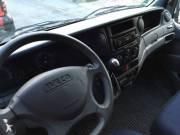 Gépkocsivezető