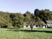 Csesztvei parasztház eladó