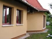 Lakásfelújítás Gödöllő Veresegyház Fót Dunakeszi