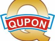 50 százalékos jutalékért dolgozz a Qupon-nak területi képviselőként, üzletkötőként