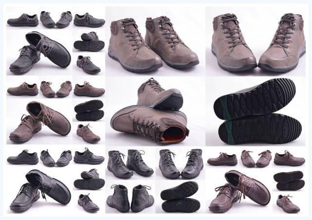33045363a6 Valentina Cipőboltokban & Webáruházban őszi cipők, bokacipők és csizmák!