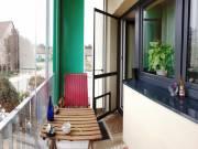 Eladó 60 nm-es Újszerű tégla lakás Budapest XXIII. kerület
