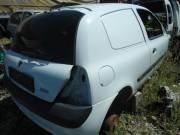 Renault Clio alkatrészek fotó