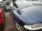 Audi A4 alkatrészek eladó