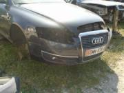 Audi A6 alkatrészek eladó