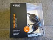 TDK ST170 fejhallgató