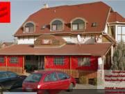 Hangulatos étterem eladó - Kompolt - Heves megye