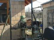 Szakszerű vízkútfúrás Budapest és környékén, kútjavítás, csőkutak tisztítása Pest megyében